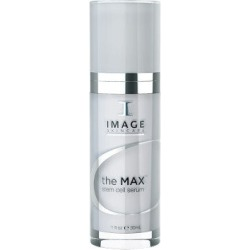 Image Skincare The MAX Stem Cell Serum found on Bargain Bro UK from Face the Future