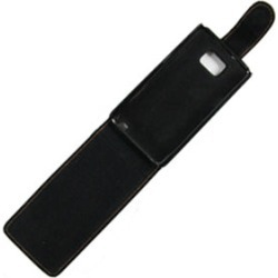 Leather Hard Case For Samsung I9100 Galaxy S2 found on Bargain Bro from Simply Wholesale for USD $17.60