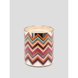 Monterosa Home Scented Candle found on Bargain Bro India from Fivestory New York for $115.00