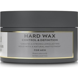 Lernberger Stafsing Hard Wax For Men 90ml - 90ml found on Makeup Collection from Oxygen Boutique for GBP 27.91