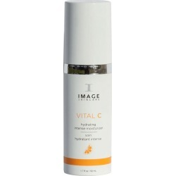 Image Skincare Vital C Hydrating Intense Moisturiser found on Bargain Bro UK from Face the Future