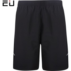 Costbuys  Mens Running Shorts Dry Fit Shorts Basketball Training Shorts Men Quick Dry Running Fitness Crossfit Sport Shorts with
