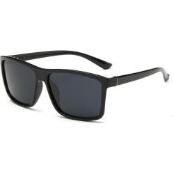 Polarized sunglasses Shades   R1