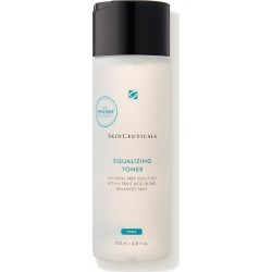 SkinCeuticals Equalizing Toner found on Makeup Collection from Face the Future for GBP 30.14