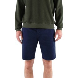 Armor Lux Bermuda Shorts Heritage - Men's found on MODAPINS from The Last Hunt for USD $60.92