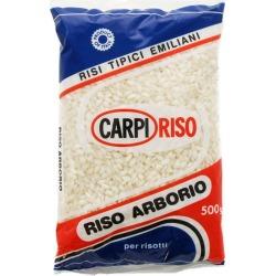 Arborio Risotto Rice 500g