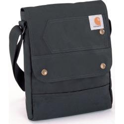 Carhartt Women's Cross Body Bag, Black