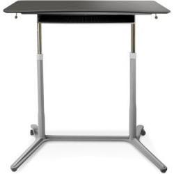 Jesper Standing Desk Cherry