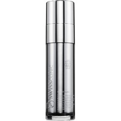 Swiss Clinic Night Cream found on Makeup Collection from Face the Future for GBP 70.84