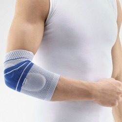 EpiTrain Arm Brace Size 0 found on Bargain Bro India from Relax The Back for $86.00