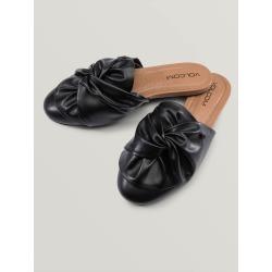 Volcom Vamanos Sandals - Black - 7 found on Bargain Bro Philippines from volcom.com for $46.00