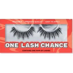 One Lash Chance False Eyelashes - 005 found on Bargain Bro UK from FalseEyelashes.co.uk