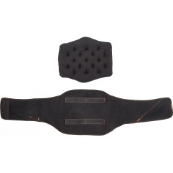 Moji Heated Lower Back Wrap