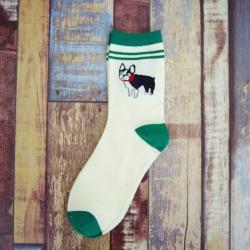 Mens Novelty Socks Mens Socks 5
