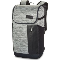 Dakine Concourse 28L Backpack found on MODAPINS from The Last Hunt for USD $51.65
