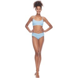 Body Glove Ibiza Aro Top - Women's found on MODAPINS from The Last Hunt for USD $25.07