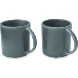 Mug Malhou found on Bargain Bro UK from urbanara UK