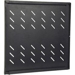 Universal Adjustable Shelf for 800mm to 1000mm Deep Cabinet