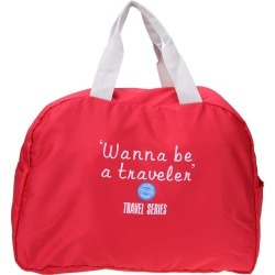 Costbuys Men Travel Bags Luggage Men Large Capacity Portable Folding Bags Big...