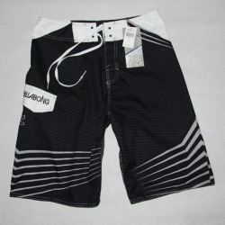 Costbuys  high quality Men Bermudas board shorts Male Beach swimwear short mens boardshorts Casual masculina pants - as photo_11 found on Bargain Bro India from cost buys for $61.90