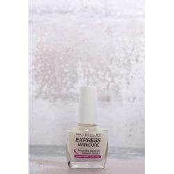 Maybelline Express Manicure Base Coat
