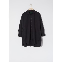 Casey Casey Christy Tata Shirt � Black Size: X-Small found on MODAPINS from la garconne for USD $495.00