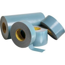 "3M 2.88""W x 180'L Roll Performance Plus Duct Tape"