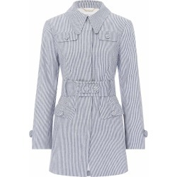 Alice McCall French Press Jacket - Size 10 found on MODAPINS from alice McCALL for USD $327.82