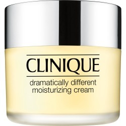 Dramatically Different Moisturizing Cream