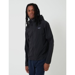 Patagonia Dirt Roamer Jacket - Black found on Bargain Bro UK from URBAN EXCESS LTD: UrbanExcess.com / Article-London.com