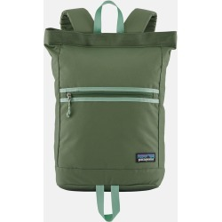 Patagonia Arbor Market 15L Backpack - Camp Green found on Bargain Bro UK from URBAN EXCESS LTD: UrbanExcess.com / Article-London.com