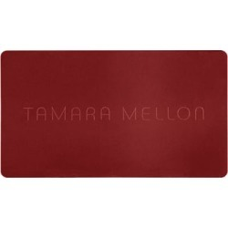 Digital Gift Card found on Bargain Bro Philippines from tamara mellon for $500.00