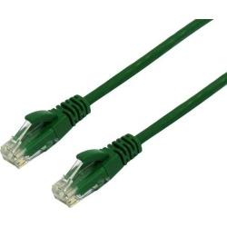 Blupeak 2M Cat6 Utp Lan Cable