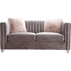 Jessica 2 Seater Sofa found on Bargain Bro Philippines from interiors online AU for $1247.26