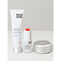 Hydration Kit found on Makeup Collection from FaceGym for GBP 160.54