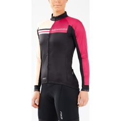 2XU Wind Defence Cycle Jacket - Women's found on MODAPINS from The Last Hunt for USD $87.29