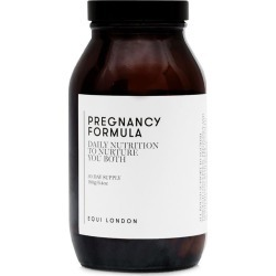 Equi London Pregnancy Formula 30 Day Supply - 120 Capsules found on Makeup Collection from Oxygen Boutique for GBP 38.46