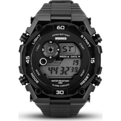 Costbuys  Watches Men's  Watches  Waterproof Electronic Core Wrist Watches - A
