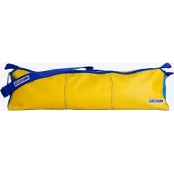 ThePureBag Hypo-Microbial Core Yoga Bag