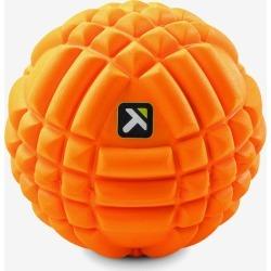 Trigger Point Grid Ball Sports Medicine