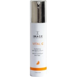 Image Skincare Vital C Hydrating Anti-Aging Serum found on Makeup Collection from Face the Future for GBP 92.19