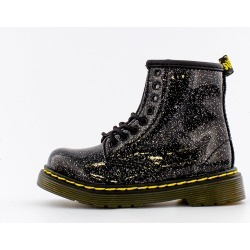 Dr. Martens 1460 Glitter (Infant/Toddler) found on MODAPINS from Your City My City for USD $50.00