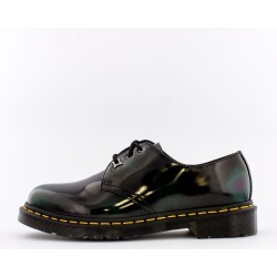 Dr. Martens 1461 (W) found on MODAPINS from Your City My City for USD $130.00