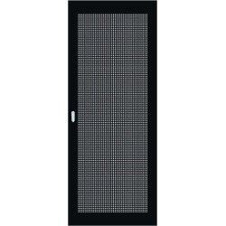 Mesh Door For 18Ru Free Standing Server Rack 600Mm Wide found on Bargain Bro India from Simply Wholesale for $99.65