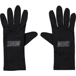Mons Royale Volta Glove Liner - Unisex found on MODAPINS from The Last Hunt for USD $19.25