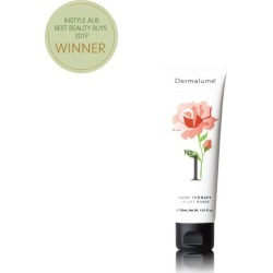 No1 Velvet Roses Hand Cream Therapy found on Bargain Bro from Simply Wholesale for USD $17.55