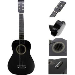 Costbuys  Lightweight 21 Inch Soprano Ukulele Uke Hawaii Guitar Sapele 4 Strings Wood Ukulele Musical Instruments - 21 Inch / Ge found on Bargain Bro India from cost buys for $74.25