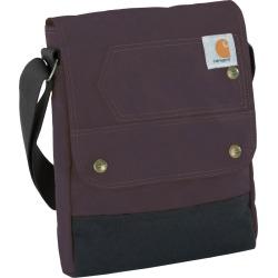 Carhartt Women's Cross Body Bag, Wine