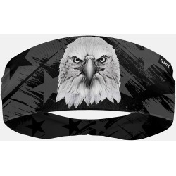 Eagle Tactical Savage Headband found on Bargain Bro India from Sleefs for $5.00