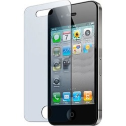 Iphone 4G Screen Protector Matte